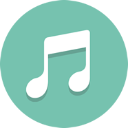 Convert MP3 to text   Transcribe